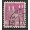 (GR) Germany Sc# 651 Used ((3998)