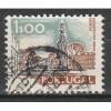 (POR) Portugal Sc# 1125 Used (4027)
