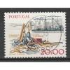 (POR) Portugal Sc# 1374 Used (4030)