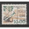 (POR) Portugal Sc# 1373 Used (4154)
