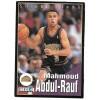 Pro Cards - Basket - Abdul-Rauf Mahmoud