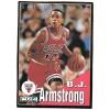 Pro Cards - Basket - B.J. Armstrong