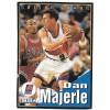 Pro Cards - Basket - Dan Majerle