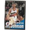 Pro Cards - Basket - Kevin Johnson