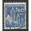 (CZ) Czechoslovakia Sc# 977 Used (4178)