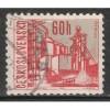 (CZ) Czechoslovakia Sc# 1348C Used (4214)