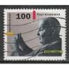 (GR) Germany Sc# 1910 Used (4286)