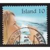 ICELAND 1166 Child drinking water CV = 0.20$