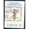 Canada 1735 Health  CV = 0.25$