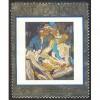Canada 1754 Art: Bobak CV = 0.65$
