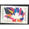 Canada 1270 Multiculturalism CV = 0.20$