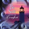 Be Still: Songs of Comfort  by Vince Ambrosetti