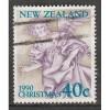 (NZ) New Zealand Sc# 1004 Used (4585)