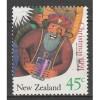 (NZ) New Zealand Sc# 1061 Used (4595)