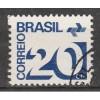 (BR) Brazil Sc# 1251 Used (4680)