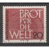 (GR) Germany  Sc# 854 Used (4709)