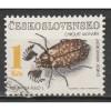 (CZ) Czechoslovakia Sc# 2863 Used  (4824)