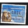 Canada 2337 Captain Robert Abram Bartlett CV = N/A$