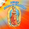 DULCE Señora de Guadalupe - EPCD