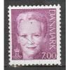 (DK) Denmark Sc# 1132 Used (4853)
