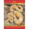 Malaysia 2013 S#1450 Exotic Pets M/S MNH fauna reptile snake Python