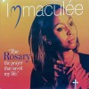 THE ROSARY-The Prayer that saved my life by Immaculee