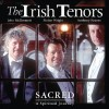 SACRED - A SPIRITUAL JOURNEY by The Irish Tenors