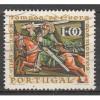 (POR) Portugal Sc# 974 Used (5420)