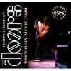 THE DOORS LIVE WESTBURY MUSIC FAIR  4.19. 1968   LTD # CD