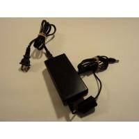 Kodak AC Adaptor 100V-240V Black 24V DC 2.2 Amp HPA-602425U1