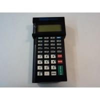 Worthington Data Solutions Tricoder Portable Barcode Reader T62