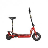 eZip E-4.5 Electric Scooter (Free Shipping)