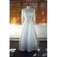 Ambrosia Bridal Gown
