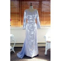 Wholesale Bridal, Evening, Special Occasion Gowns, 2 Gowns