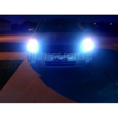 2007 2008 2009 2010 2011 Nissan Sentra VHO Xenon HID Kit for Head Lights