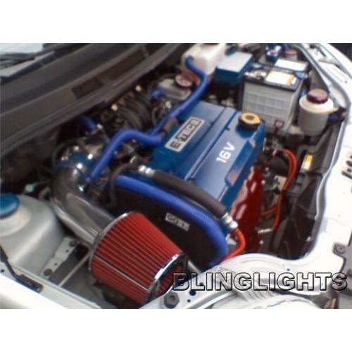 Daewoo Gentra Chevrolet Chevy Aveo Kalos Lova Lacetti Nubira Pontiac Wave Air E