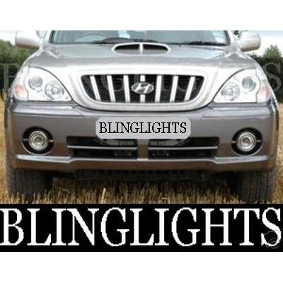 TOYOTA PRADO TAILLIGHTS Tail Lights LAMPS gx