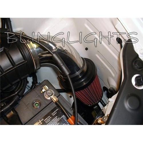 2001 2002 2003 2004 2005 2006 Acura MDX Performance Motor 3.5L Engine 3.5 L V6