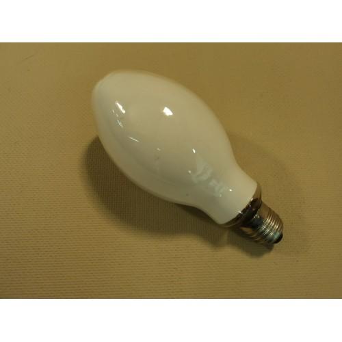 Standard Metal Halide Light Bulb 7in H x 3in W x 3in D White