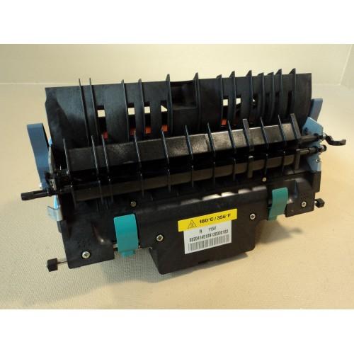 Lexmark Fuser Maintenance Kit C750 C752 Genuine OEM 12G6496