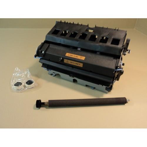 Lexmark Fuser Maintenance Kit C752 C750 Genuine OEM 12G6496
