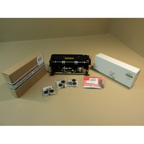 Lexmark Fuser Maintenance Kit Optra SE 3455 4059-345 99A1197