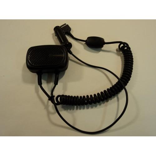 Motorola Handsfree Car Kit SYN8130A AM3010