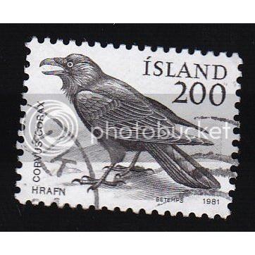 ICELAND 545 Animal CV = 0.20$