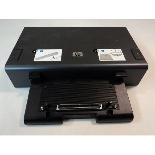 HP Laptop Advanced Docking Station Black Series HSTNN-IX02 360606-001 PA287A