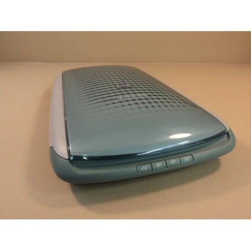 HP Flatbed Scanner 12VDC Scanjet 3570c Q2700A