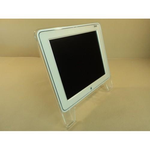 Apple Studio Display Monitor 17 In LCD Flat TFT Color EMC 1864 M7649
