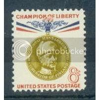 1166 8c Mannerheim Fine MNH Plt/4 LL 26764 Plt02666
