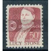 1293 50c Stone Fine MNH Plt/4 UL 30134 J1007