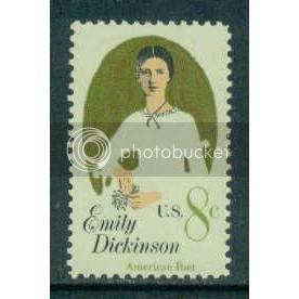 1436 8c Dickinson Fine MNH